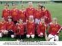 U8 Fermoy Hurling Blitz 2007