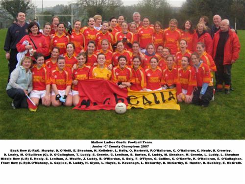 ladies_football_junior_c_county_champs_web_site_1
