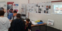 Maths & Science Fair