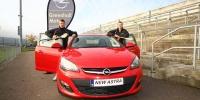 Opel U10 Blitz